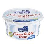 Crème fraiche Malo,MALO,50cl
