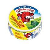 La Vache Qui Rit - Fromage fondu