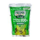 Pressade Pocket 8x20cl Pomme