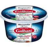 Galbani Mozzarella Treccia Galbani 150g