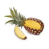 Sweet Ananas Extra Sweet 1p