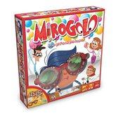 Goliath Mirogolo (4 à 16 joueurs) Jeu de société - Dès 7 ans