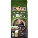 Alter Eco Café Ethiopie Alter Eco Bio - 260g