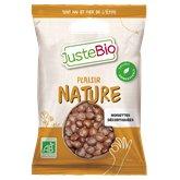 Juste Bio Noisettes Juste Bio Décortiquées - 100g