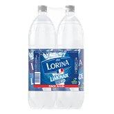 Lorina Limonade Zéro Lorina 2x1.5L