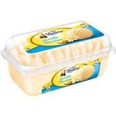 Nestlé Crème glacée La laitière Vanille - 510g